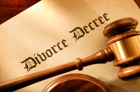 Divorce Attorney Mobile, AL