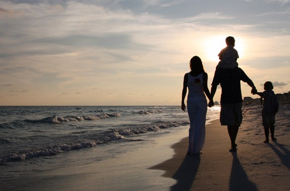 Family Law Attorney Mobile Alabama